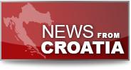 header-newscroatia