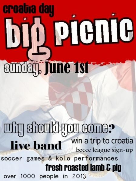 2014-0601-big-picnic