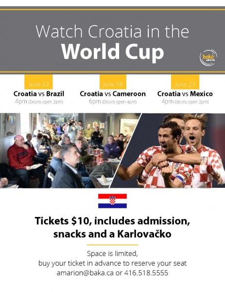 croatiaworldcup-3