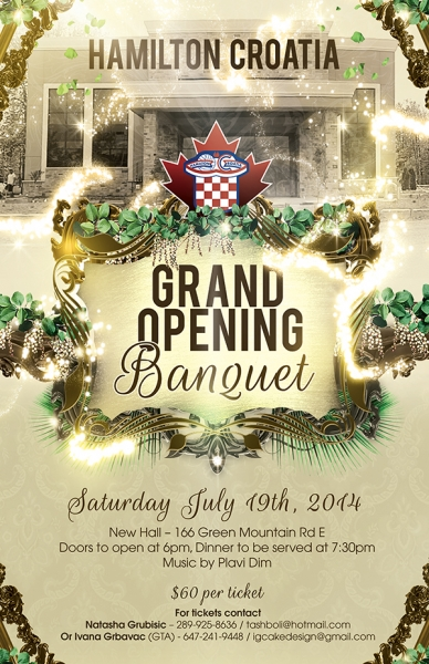 hc-grand-opening-banquet-poster