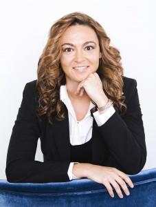 Lynda Zugec Pic