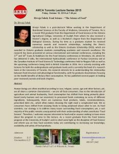 AMCA Lecture Oct 16