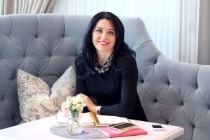 Nicole Simunac profile pic (2)