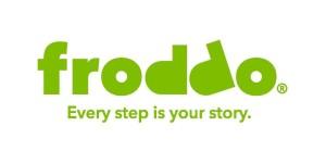 froddo new logo2 (2)