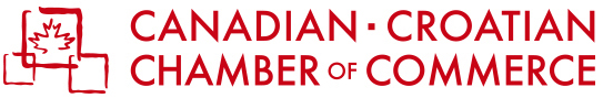 Canadian Croatian Chamber of Commerce