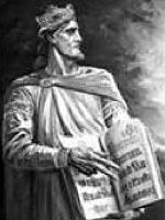 scholar-dmitar