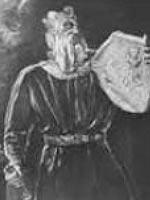 scholar-petar