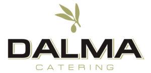 Dalma Catering