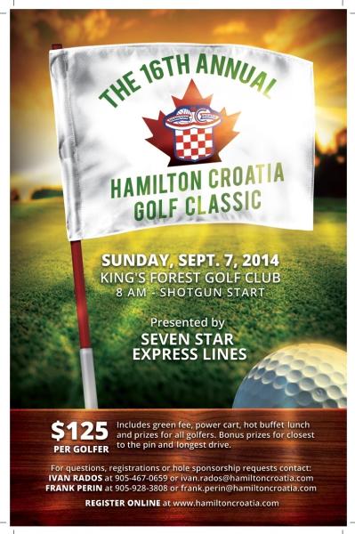 hc-golf-poster-2014