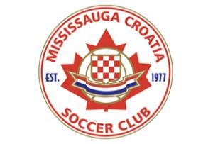 Mississauga_Croatia_Logo