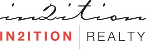 In2ition Realty (White) (2)