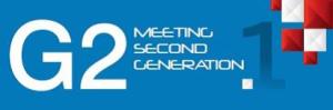 meeting-G2-logo3