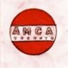 amca_logo_160