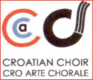 Croarte Chorale