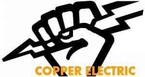 COPPER LOGO (2)