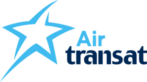 Air_Transat_Hor_RGB- Jan 2017 (2)