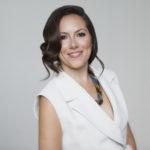 Annmarie Borosic-306 (2)