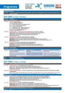 Klasteri-2017-programme (3)