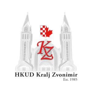 KZ Logo 4 (2)