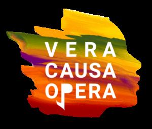 Vera Causa Opera