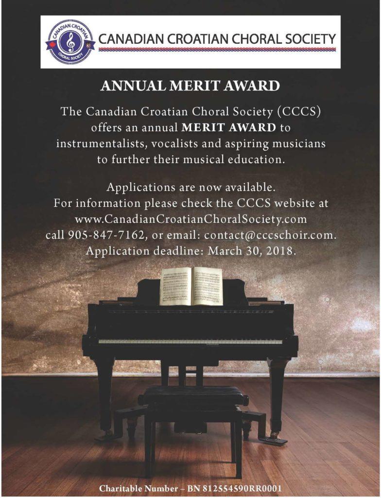 2018_CCCS_Merit_Award_Ad_4c (2)