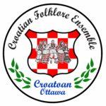 croatoan_logo_2012_print (2)