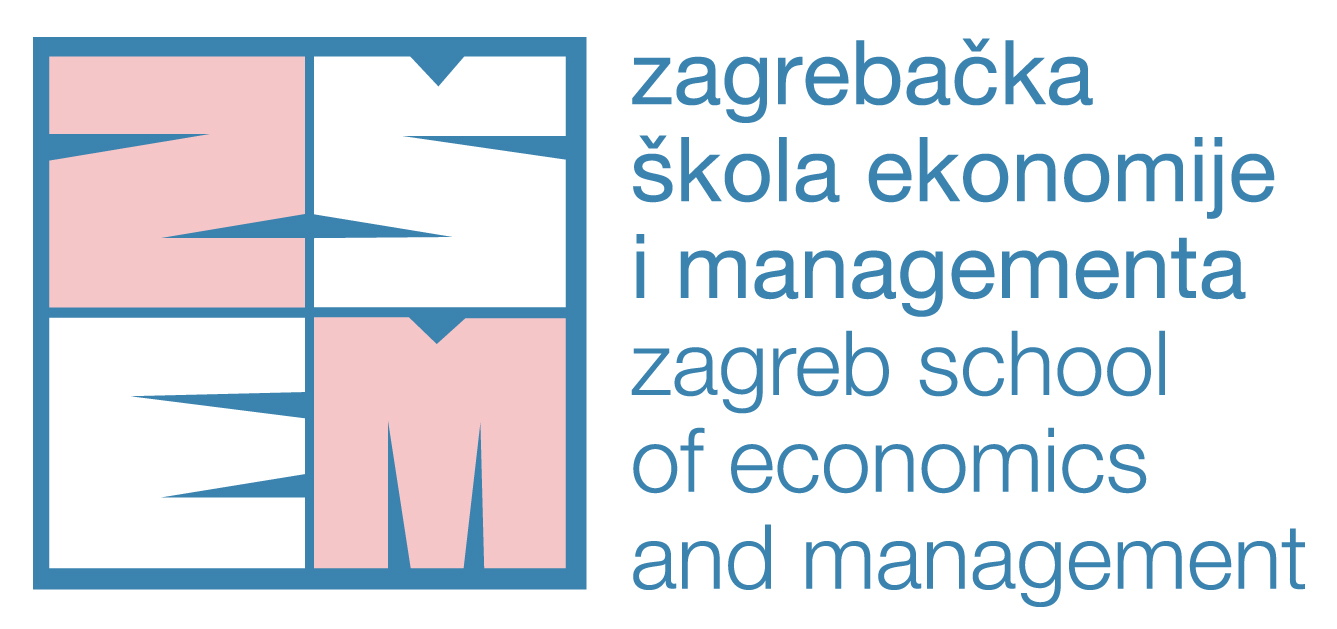 zagreb school of economics and management � djuro njavro