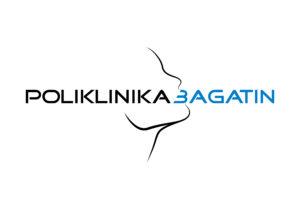 Logo_Poliklinika Bagatin_PLAVA