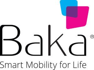 New Baka